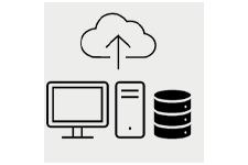 オンプレミス版 on Cloud