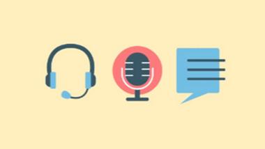 音声認識やFAQ作成支援等との連携
