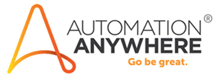 RPA製品『AutomationAnyware』